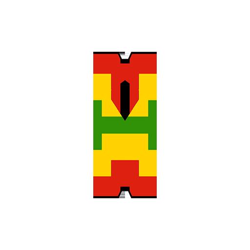 Adrian Ventura Music